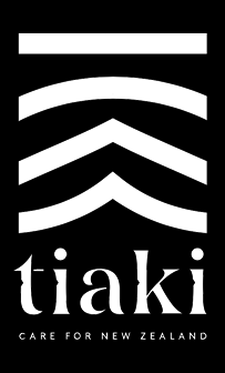 Taiki - Care for New Zealand